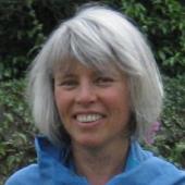 Claire des Longchamps