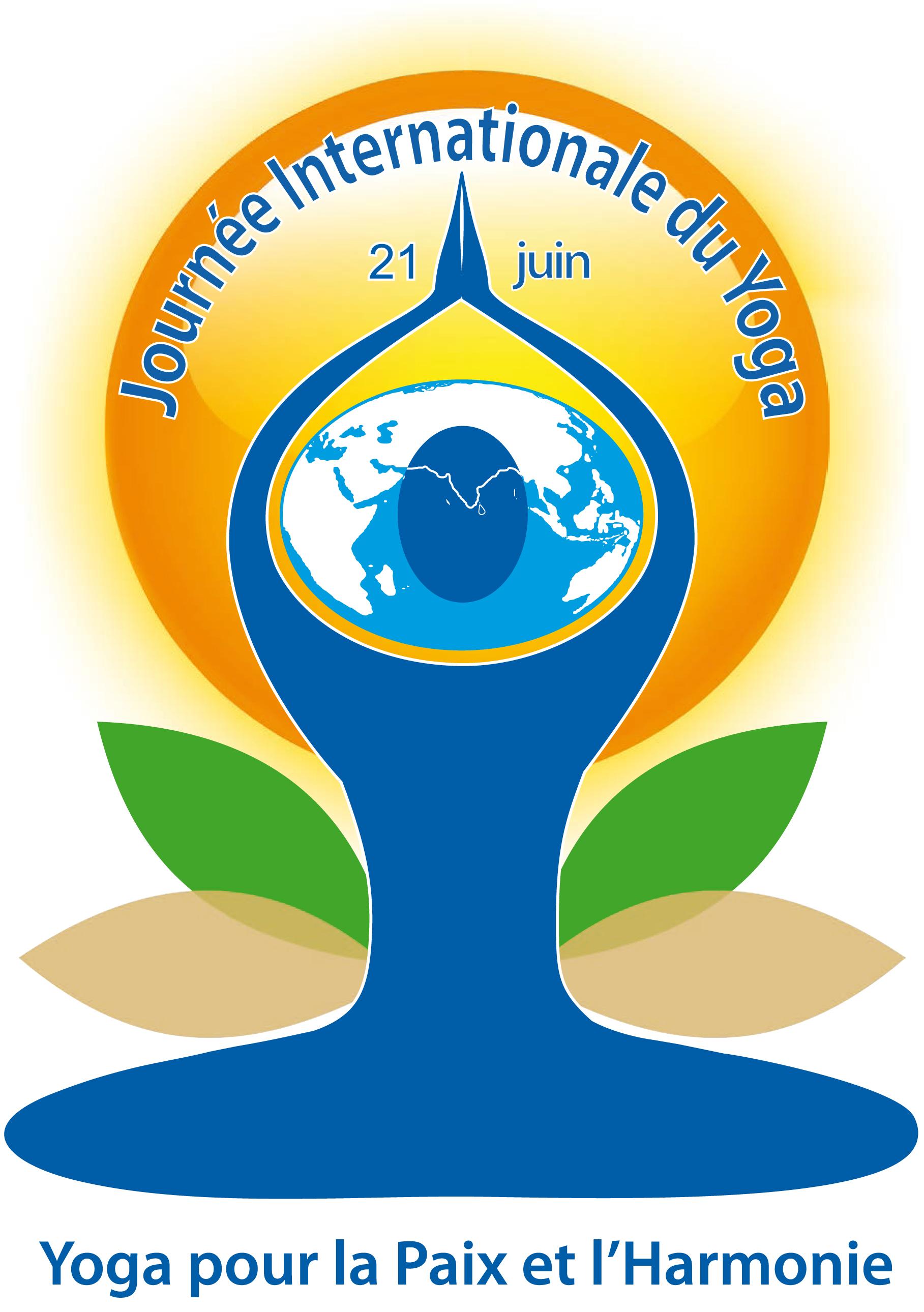 final logo IDY