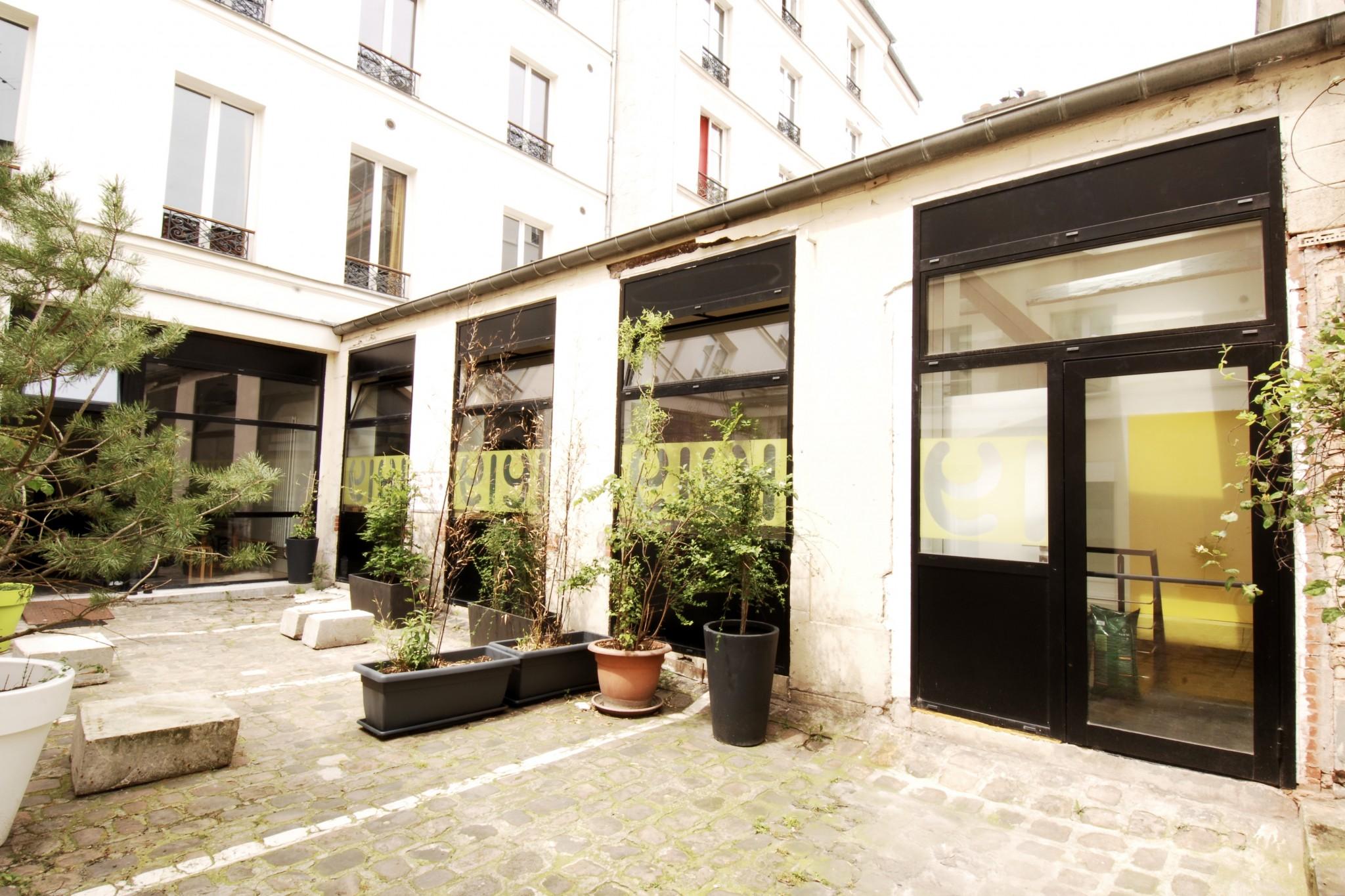 francois-garden-big-view-approach