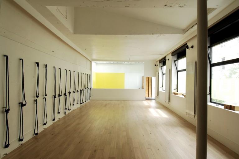 francois-upper-studio