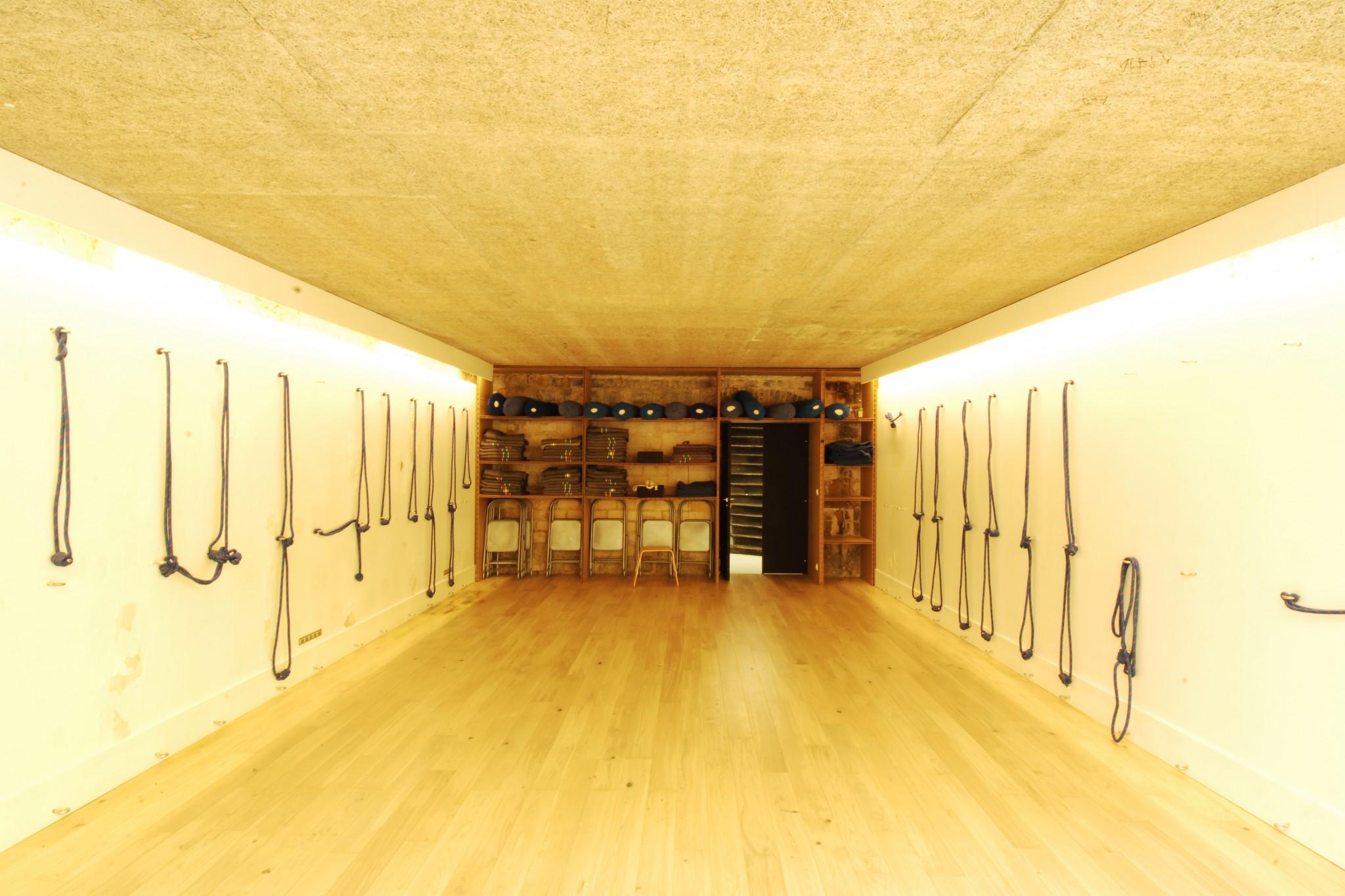 studio-2-view-of-shelves